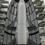 U.S. Air Force X37B Space Plane has Finally been Launched!